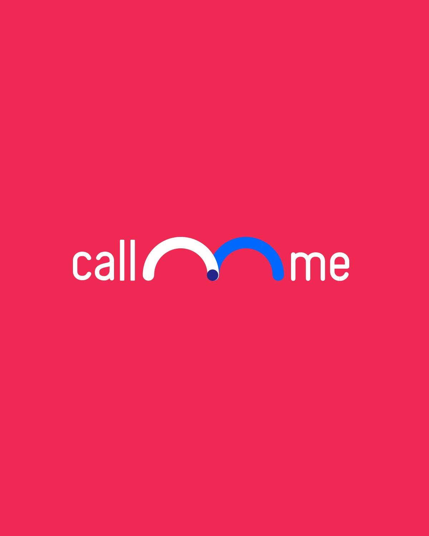callme-01-sinisalminen-06c
