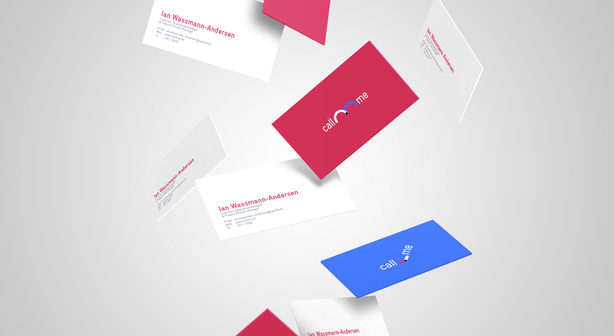 callme-business-cards