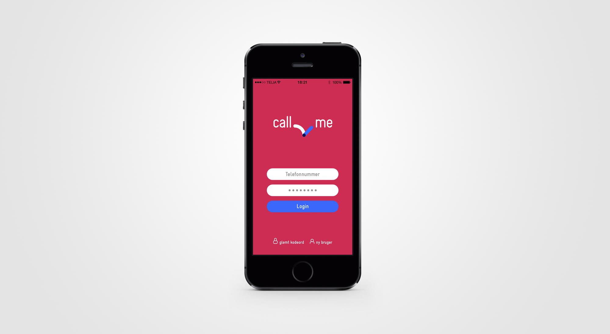 callme-iphone