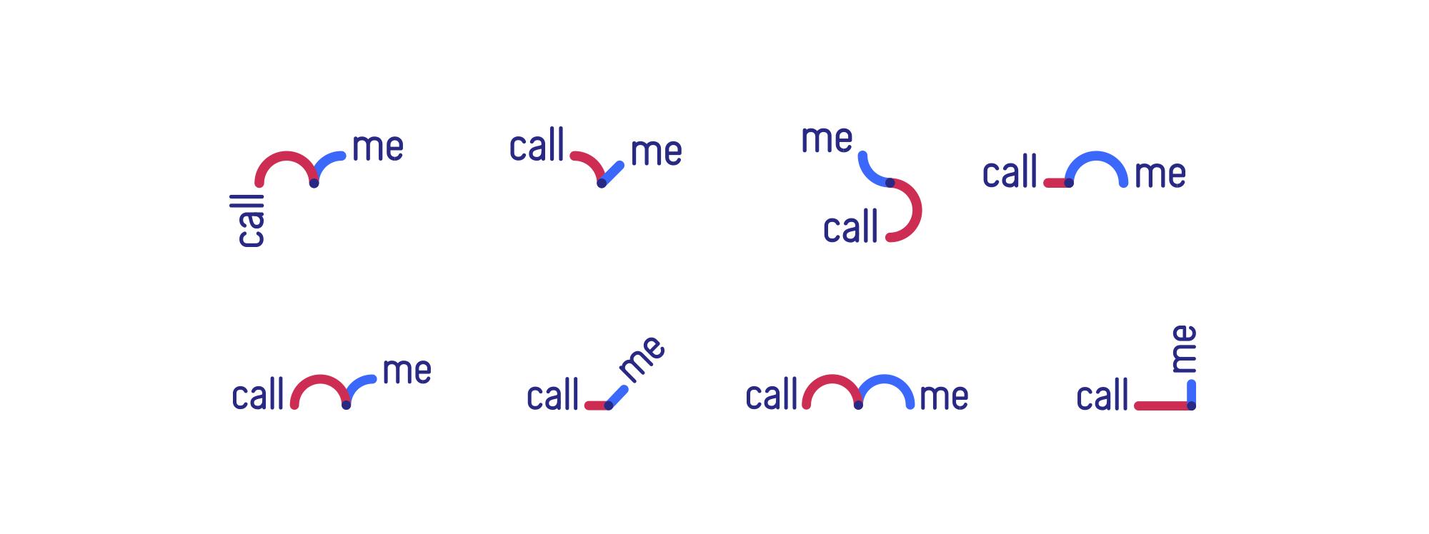 callme-logos-white2