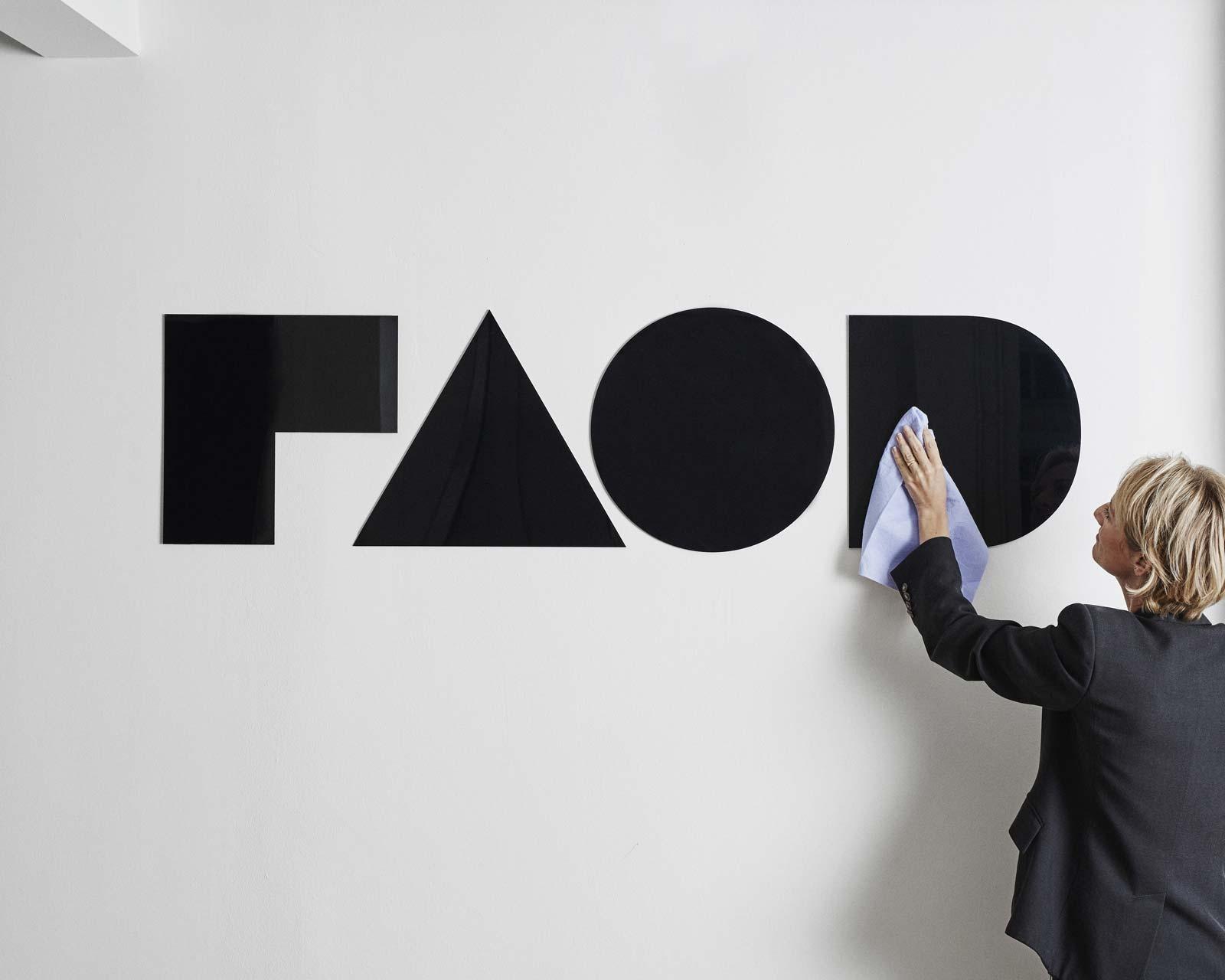 faod-01-sinisalminen-8c