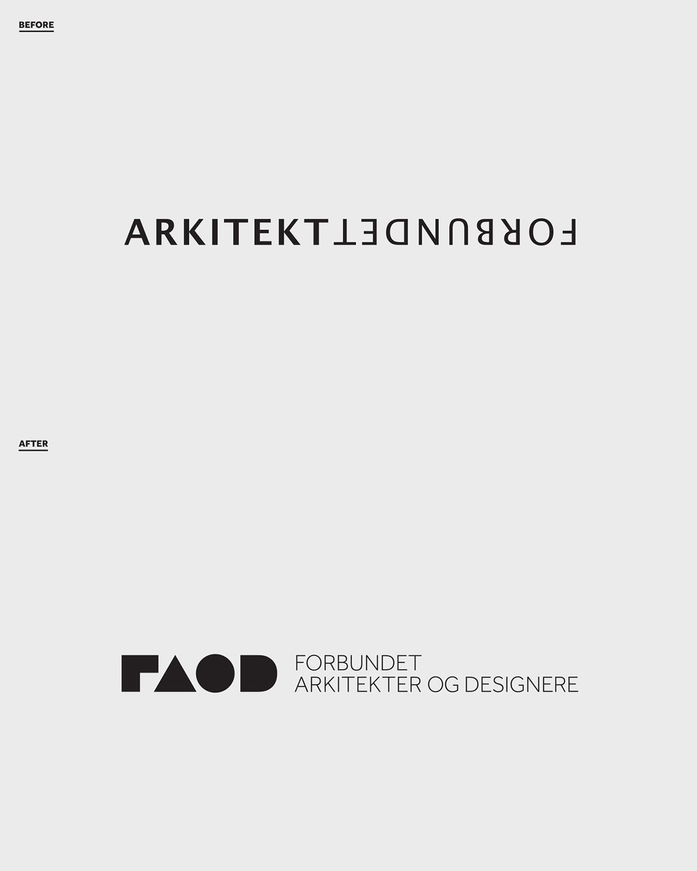 faod-03-sinisalminen-06c