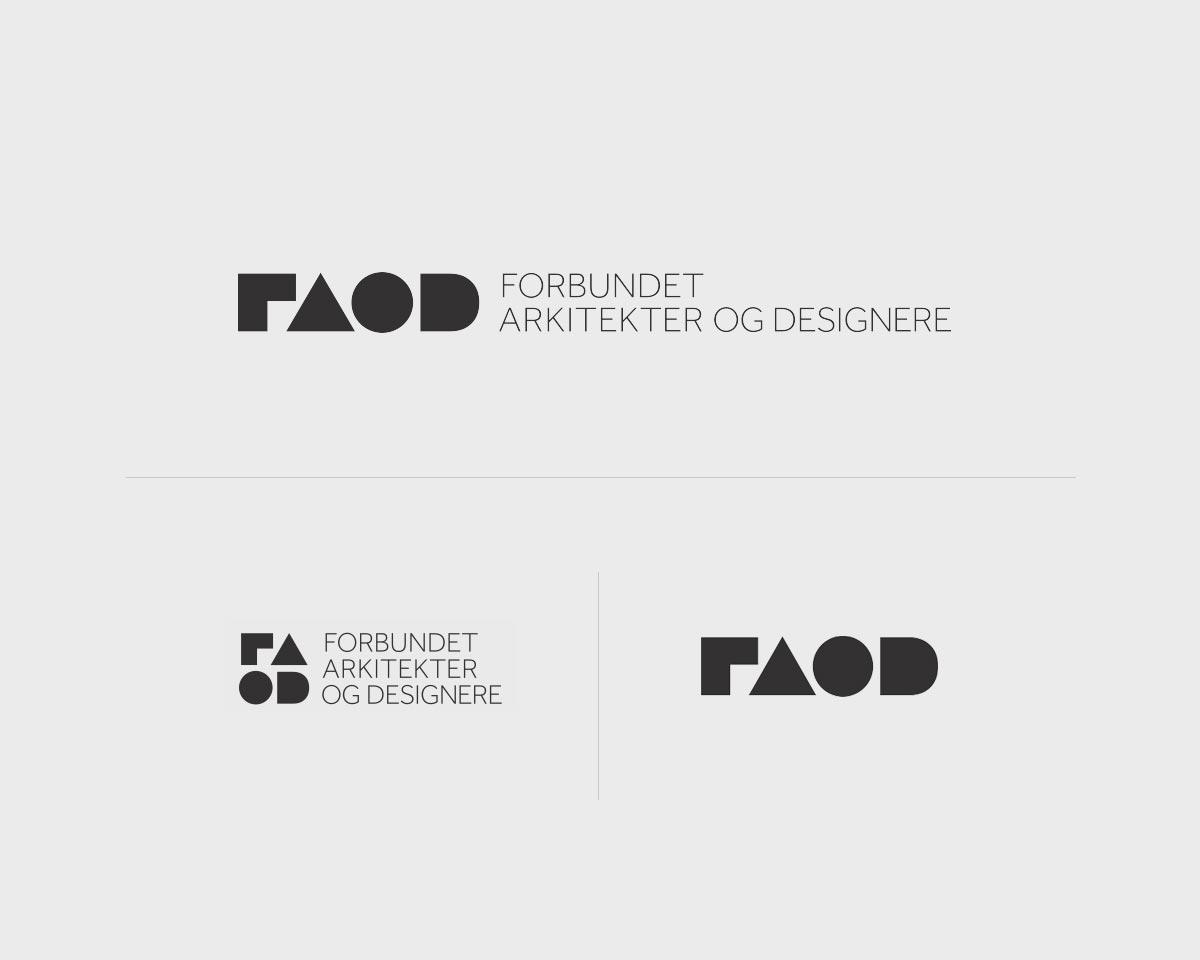 faod-04-sinisalminen-06c