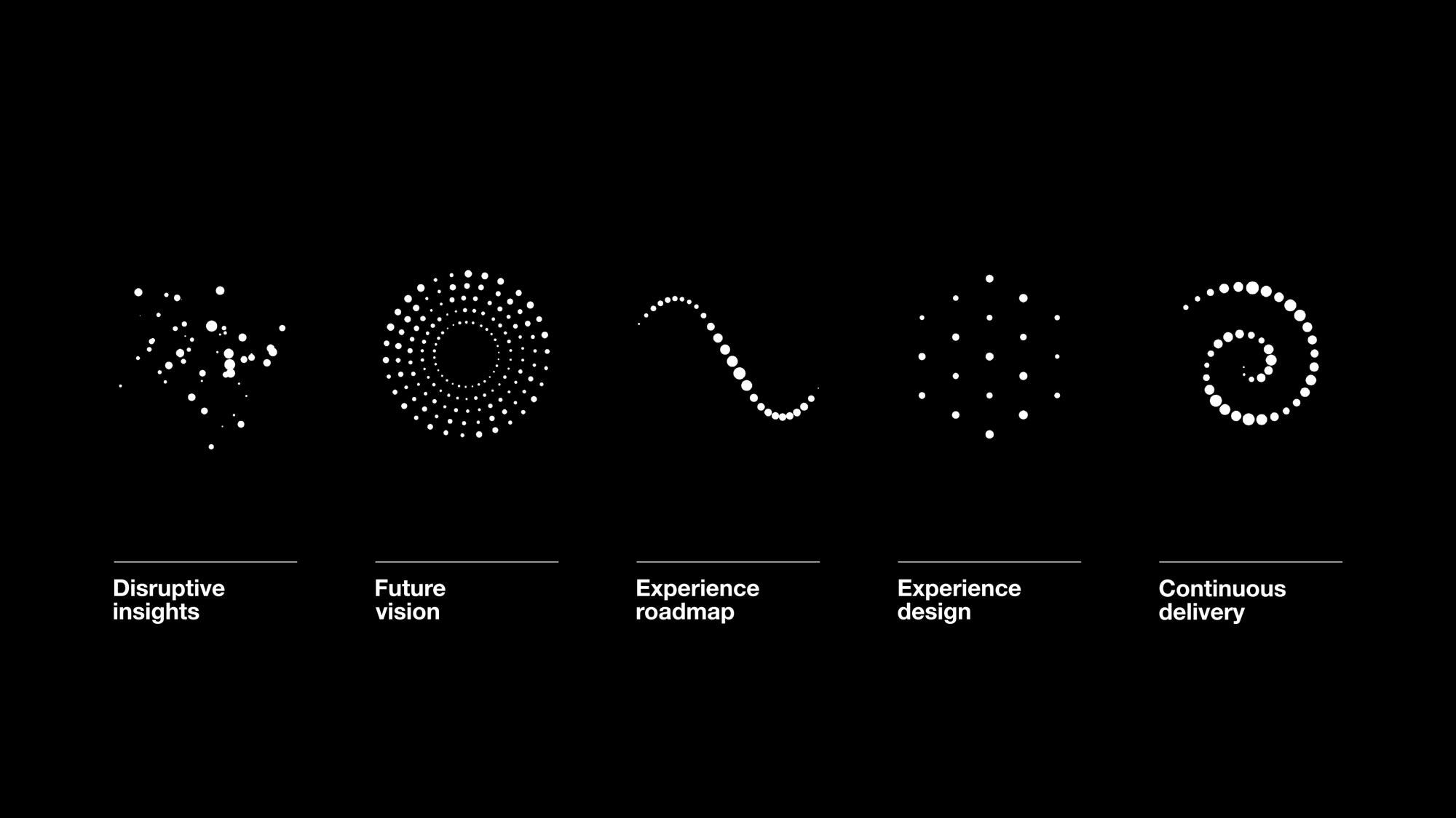 designitprocess-01-sinisalminen-08c
