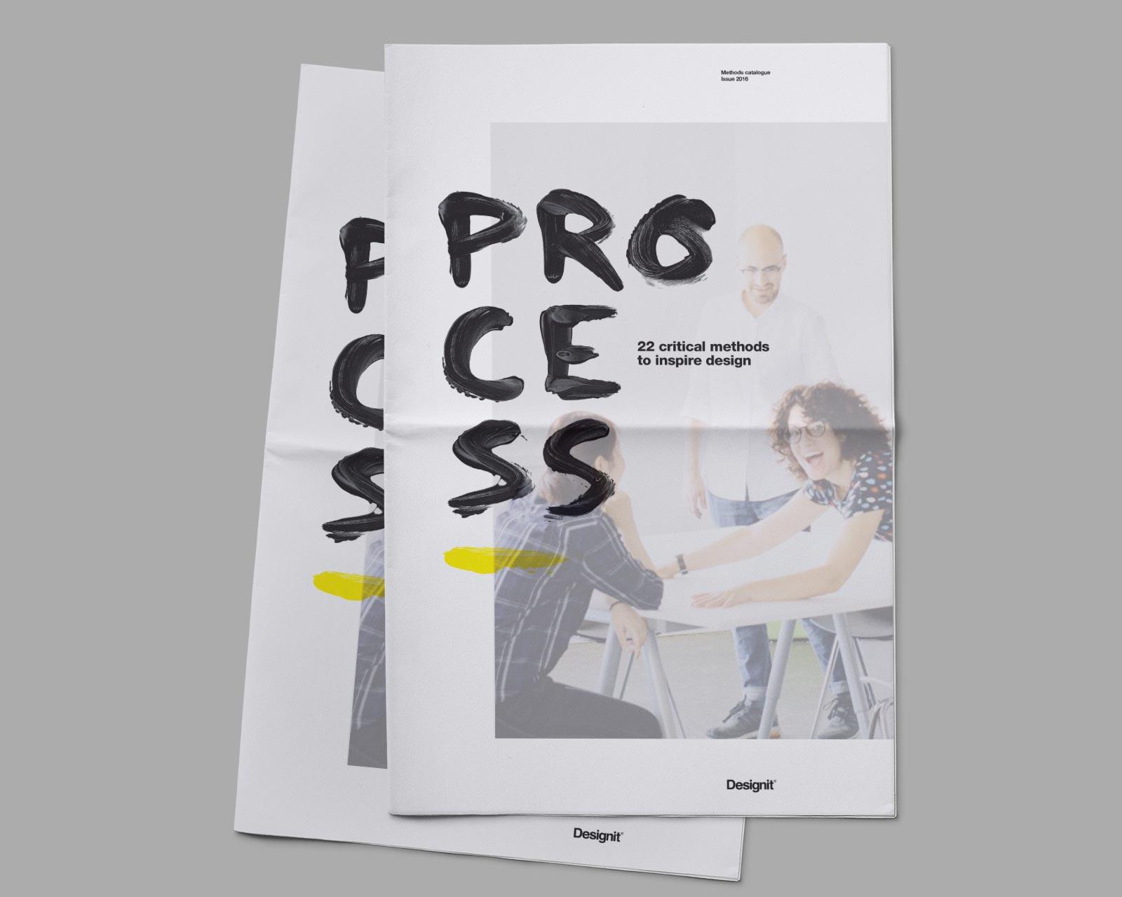 designitprocess-02-sinisalminen-08c