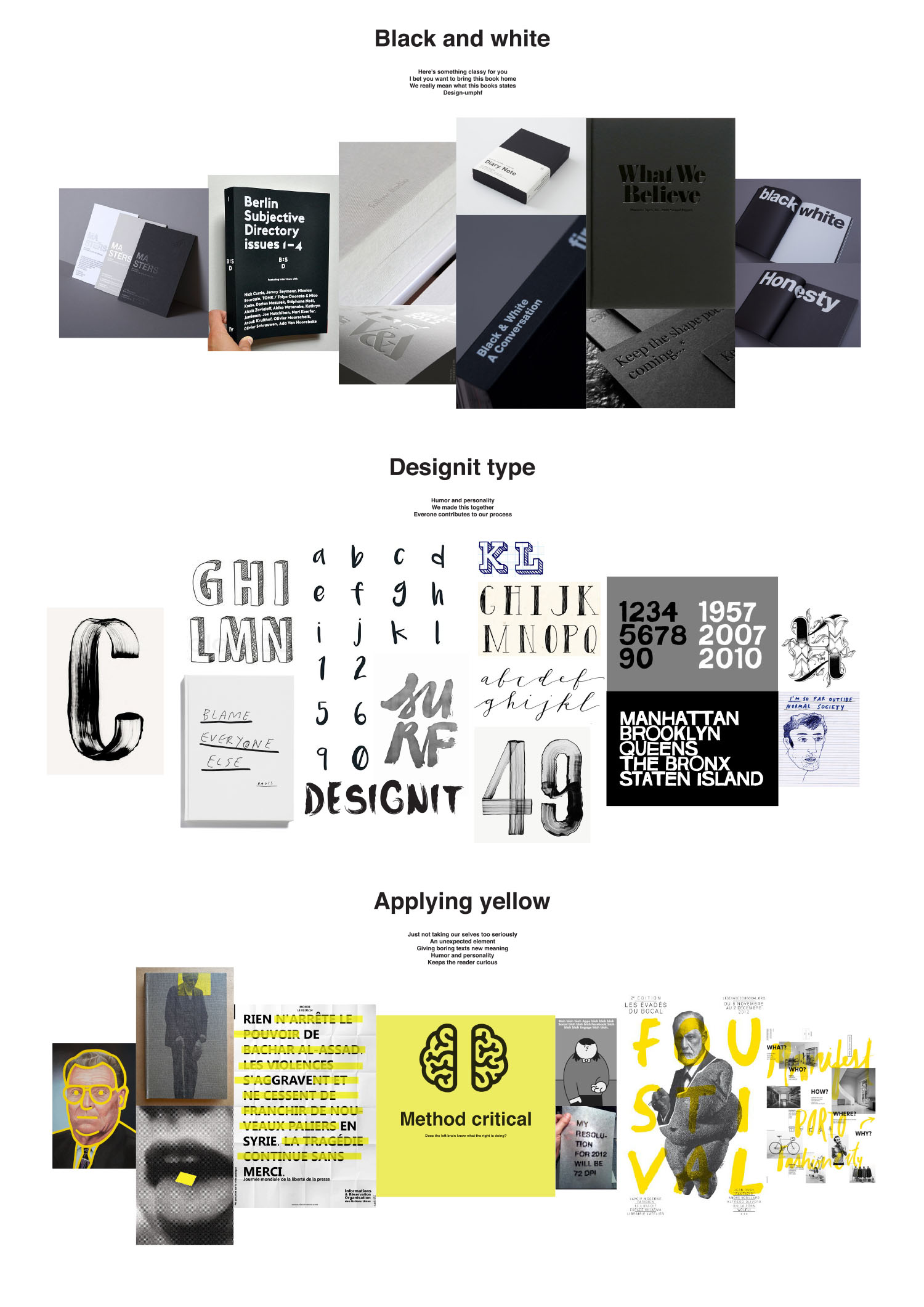 _method-catalog-inspiration