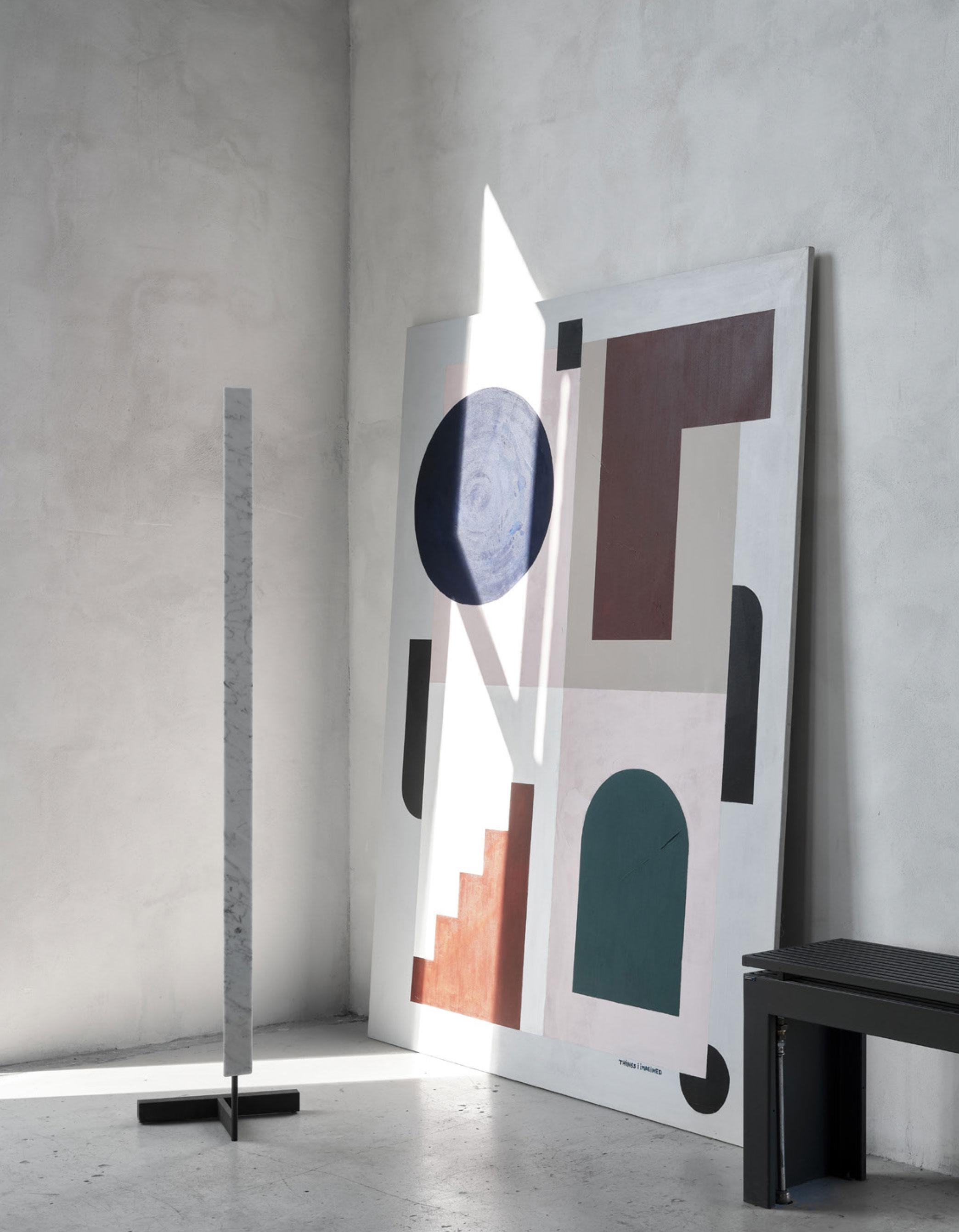 RUM-Anour-sinisalminen-thingsiimagined-3