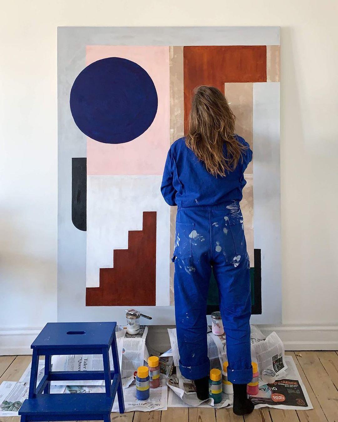 thingsiimagined-sinisalminen-painting-2